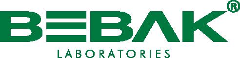 Bebak Logo